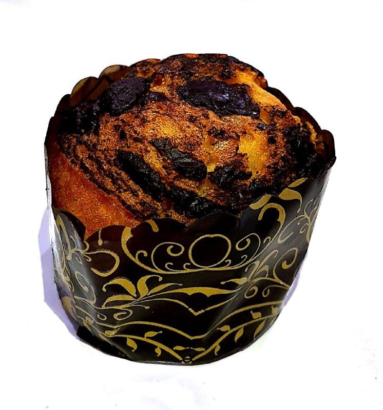 کیک ویژه پذیرایی
